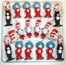 Dr Seuss Home Decor by Promoting Success Dr Seuss Free Activities And Other Resources