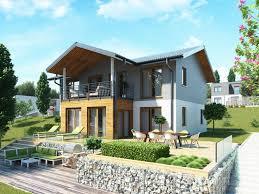 Haus Kaufen Scout24 Haus Kaufen In Rheindahlen Immobilienscout24