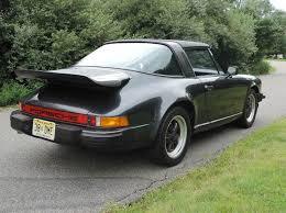 porsche targa 1980 1980 porsche 911 sc targa in neshanic station nj motorsport garage