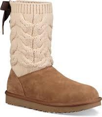 womens boots ugg ugg s kiandra free shipping free returns s boots