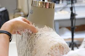 Wedding Dress Alterations Bridal Alterations Department Brunswick Raffaele Ciuca