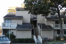 Housing In Myrtle Beach Sc Marsh Hills In Myrtle Beach 3 Bedroom S Condo Townhouse For