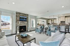 home features new homes for sale at stafford at langtree in mooresville nc