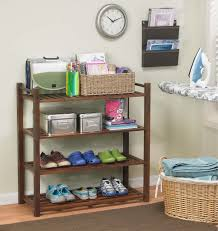 best creative shoe storage ideas for small spaces entry loversiq best creative shoe storage ideas for small spaces entry