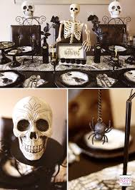 209 Best Halloween Dinner Ideas by 1689 Best Halloween Food Ideas Images On Pinterest 20 Ways To