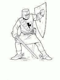 meta knight coloring coloring