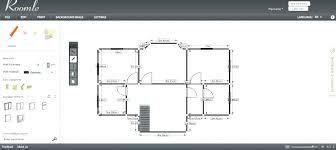 floor plans for free floor plan for mac floor plan software floor plan program free