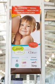 bay bay baby san francisco bay area birth and baby fair tickets in san mateo