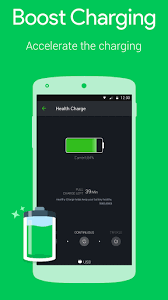 power apk power battery battery saver apk for android