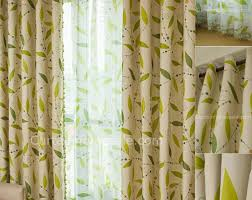 Curtains For Nursery by Likabledesign Of Webofrelatedness Striped Drapes Endearing Air