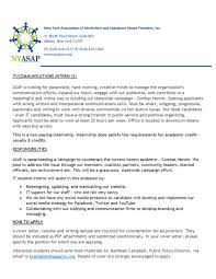 Volunteer Work On A Resume How To Add Volunteer Work To A Resume Free Resume Example And