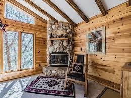 log cabin rentals in ruidoso nm cabin and lodge casa bonita 2 bedroom log cabin with private hot tub ruidoso cabin rentals in ruidoso nm