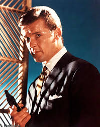 Roger Moore by Sir Roger Moore Star Of James Bond And The Saint Dies Of Cancer