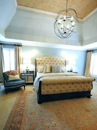 Master Bedroom Lights Light Fixtures For Master Bedroom Exquisite Delightful Bedroom