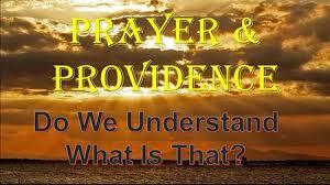 prayer essentials part 3 qualities of effective praying ppt
