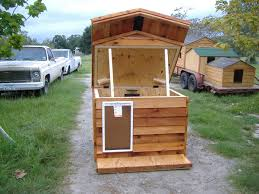 Doghouse For Large Dogs Dog House Best Images Collections Hd For Gadget Windows Mac Android
