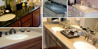 bathroom countertop decorating ideas bathroom countertop decorating ideas bathroom countertops options