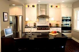 Kitchen Island With Sink For Sale by Bathroom Cute Nice Kitchen Island Sink And Dishwasher For Your