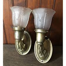 Images Of Wall Sconces Antique Wall Sconces