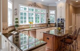 Home Decoration Themes Stunning Fun Kitchen Decorating Themes Home 12 Concerning Remodel