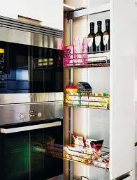 efficiency kitchen ideas 35 ideas for kitchen efficiency compact kitchens