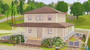 House Lots Beach House Snw Simsnetwork Com