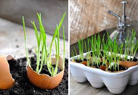 diy planters 60 creative diy planters you ll love for your home cool crafts