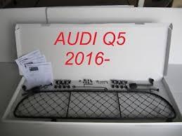 porta cani per auto divisorio rete divisoria per auto audi q5 2016 trasporto cani
