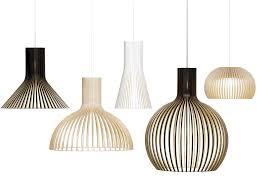 lamp design lamp posts for sale wood light post ideas light post