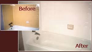B Q Bathroom Showers Before Plus After Supersized Shower Bathroom Shower Doors
