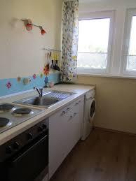 waschmaschine in küche die küche mit waschmaschine und geschirrspüler