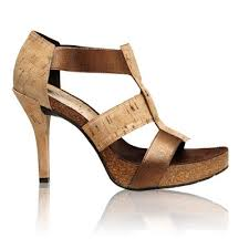Are Coach Shoes Comfortable 12 Heels That Don U0027t Hurt Instyle Com