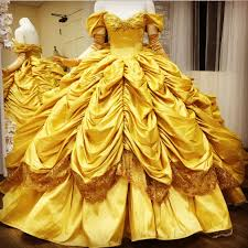halloween costumes beauty and the beast just looking at some simple halloween costumes in advance wow