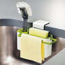 How To Keep Your Bathroom Dry 15 Kitchen Sponger Holder Ideas Keep Your Sponge Dry And Kitchen