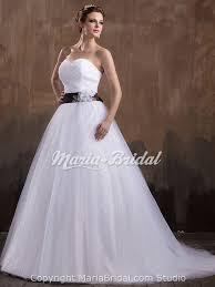 big poofy wedding dresses ideas big poofy wedding dresses