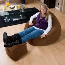 Big Joe Bean Bag Couch Kids Big Joe Bean Bag Chair Big Joe Bean Bag Chair Popular