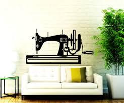 online get cheap sewing wall decor aliexpress com alibaba group