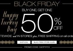 amazon black friday deals 2016 fred shipping maurices black friday 2017 deals u0026 sales