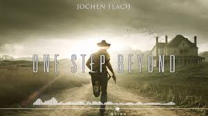 epic fantasy jochen flach one step beyond epic music vn