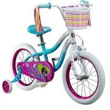 target bikes black friday girls 14 inch huffy minnie mouse bike christmas gift 2016