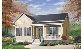 one story bungalow house plans 15 decorative 1 storey bungalow house design building plans