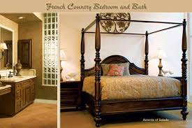 French Country Bedroom Furniture by French Country Decor Decorating Products Images French Decor For
