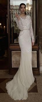 wedding dresses 100 100 stunning sleeve wedding dresses hi miss puff