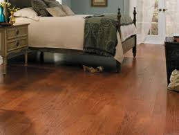 quality floors direct augusta oak engineered traditional oaks