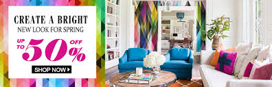 For Home Decor Cheap Home Decor Home Decor For 2018