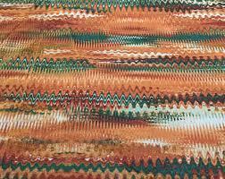 vintage tablecloth boston color collection 66 x