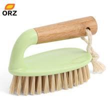 get cheap floor scrub brush aliexpress alibaba