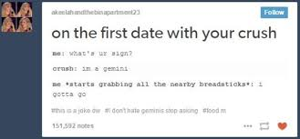 breadsticks know your meme