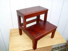 traditional benches u0026 stools ebay
