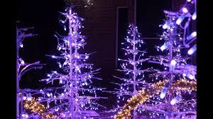 trans siberian orchestra christmas lights steelman christmas light show 2017 trans siberian orchestra carol